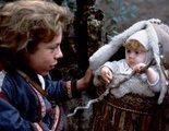 La serie de 'Willow' de Disney+ aún no es una realidad, según Warwick Davis