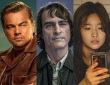 Oscar 2020: ¿Cuáles son las favoritas al premio al mejor guion original y mejor guion adaptado?