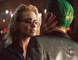 'Aves de presa': Margot Robbie explica la ausencia del Joker de Jared Leto