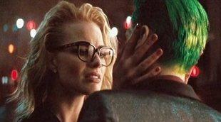 'Aves de presa': Margot Robbie explica la ausencia del Guasón de Jared Leto