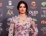 Penélope Cruz presentará el premio a la mejor película internacional en los Oscar 2020