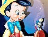 Robert Zemeckis dirigirá y escribirá la nueva 'Pinocho' de acción real de Disney