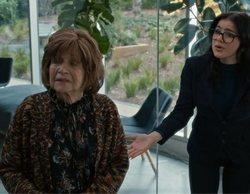 Muere Marsha Kramer, actriz de series como 'Modern Family' o 'Frasier'