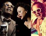 De 'Amadeus' a 'Rocketman': Los mejores biopics de estrellas de la música
