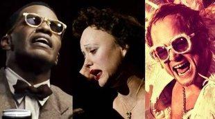 Los mejores biopics de estrellas de la música