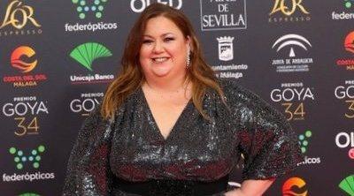 La ofensiva crónica de los Goya de El Mundo está revolucionando las redes