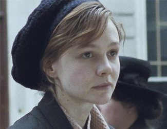 Carey Mulligan pone en duda la forma de votar de los académicos en los Oscar