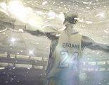 'Dear Basketball': La carta de amor de Kobe Bryant al baloncesto que le dio un Oscar