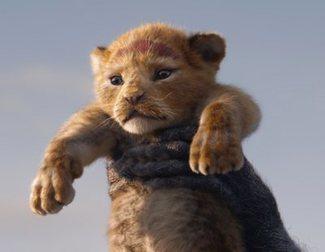 El director de 'Aladdín' y 'La Sirenita' no es fan de los remakes en acción real