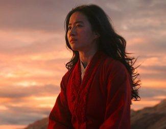 Cómo el remake de 'Mulan' ha incluido la música y el romance en la película