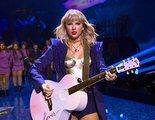 'Miss Americana': La epopeya feminista de Taylor Swift