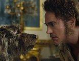 Tom Holland se inspiró en su perro para su papel en 'Las aventuras del Doctor Dolittle'