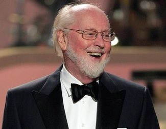 John Williams gana su 25º premio Grammy