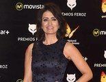 RTVE pide disculpas por el gag del orgasmo de los Goya 2020