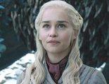 'House of the Dragon', el spin-off de 'Juego de Tronos', abre el casting para los Targaryen protagonistas