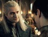 Por qué el autor de 'The Witcher' no se ha implicado en la serie: 'No me gusta trabajar en general'