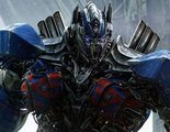 'Transformers': Paramount encarga dos películas a los guionistas de 'Zodiac' y 'John Wick'