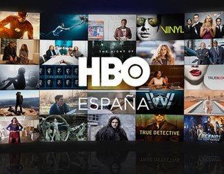 HBO España ya permite descargar contenido sin conexión en iOS