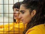'Vis a vis: El Oasis': Alba Flores aparecerá en el spin-off ¿en un flashback?
