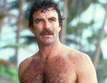 Su fichaje frustrado para ser Indiana Jones y otras curiosidades de Tom Selleck