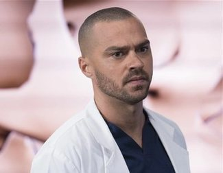 Jesse Williams se va a Broadway, ¿afectará a 'Anatomía de Grey'?