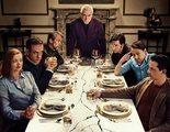 Por qué 'Succession' de HBO es la mejor serie del año y merece todos esos premios
