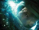 Crítica de 'Underwater'