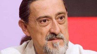 Los 10 mejores papeles de Mariano Peña más allá de 'Aída'
