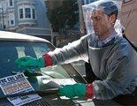 'Contagio' es una de las películas más vistas del momento por el Coronavirus