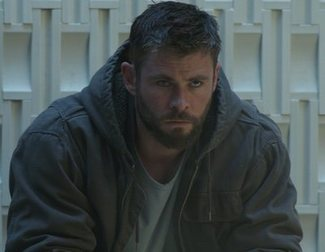 ¿Thor en 'OT 2020'? La faceta de Iván Labanda como actor de doblaje