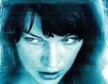 Oda a 'La cuarta fase', el terrorífico título de encuentros extraterrestres de realidad ficcionada