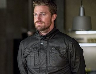 Los creadores de 'Arrow' aclaran todos los detalles del episodio final
