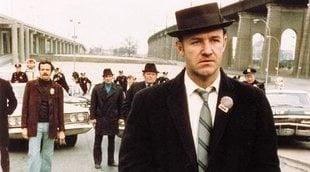 Los mejores papeles de Gene Hackman