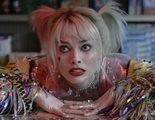 """'Aves de Presa': Las primeras reacciones alaban a Margot Robbie y lo """"divertida y violenta"""" que es"""