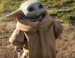 Ya puedes comprar una figura de Baby Yoda a tamaño real