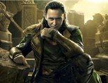 'Loki' podría presentar al primer personaje transgénero del Universo Marvel