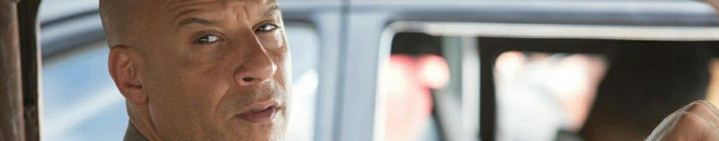 'Fast & Furious 9' estrena avance del tráiler y su primer póster