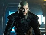 'The Witcher': El fallo de la primera temporada que van a arreglar en la segunda