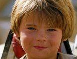 La familia de Jake Lloyd, el pequeño Anakin Skywalker, desvela su lucha contra la esquizofrenia