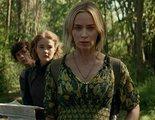Emily Blunt se habría reunido con Marvel para una futura película