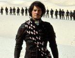 Kyle MacLachlan defiende 'Dune' de David Lynch y da su bendición a Timothée Chalamet