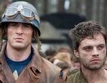 'Vengadores: Endgame': ¿Acaba de criticar Sebastian Stan el final de Capitán América y Bucky?