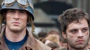 'Avengers: Endgame': ¿Acaba de criticar Sebastian Stan el final de Capitán América y Bucky?