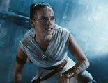 J.J. Abrams se defiende de las quejas contra 'Star Wars: El ascenso de Skywalker'
