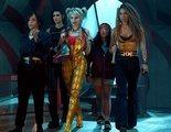Quién es quién en 'Aves de Presa (y la fantabulosa emancipación de Harley Quinn)'