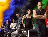'Fast & Furious 9': Sigue en directo el concierto y el estreno del tráiler