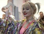 'Aves de Presa': ¿Podría Margot Robbie dar el salto a Marvel?