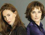 Oda a 'Motivos personales', uno de los grandes thrillers de la televisión española