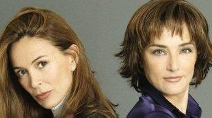 Oda a 'Motivos personales', el gran thriller de la televisión española