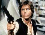 """'Fast & Furious 9': La decepción de los fans de 'Star Wars' ante el trending topic """"Han Is Alive"""""""